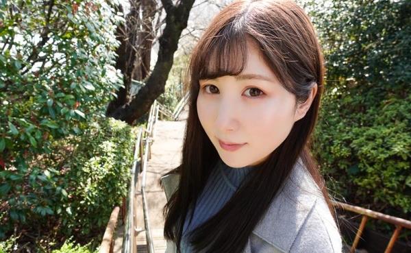 水希悠 色白美肌のパイパンスレンダー美女エロ画像27枚のa01枚目