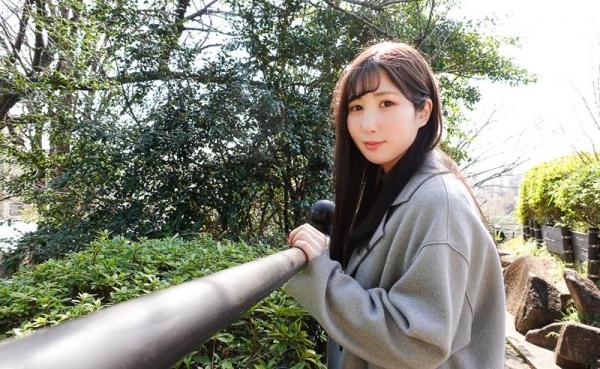 水希悠 色白美肌のパイパンスレンダー美女エロ画像27枚のa02枚目