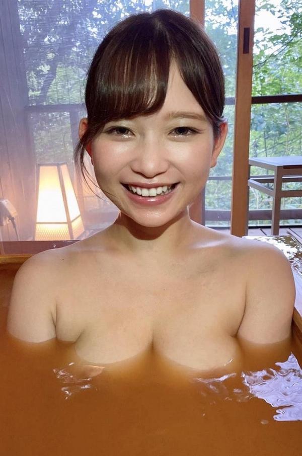 爆乳な桃園怜奈 × 変態オヤジのハメ撮りドキュメント画像39枚のa015枚目