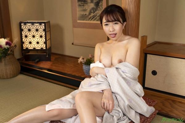 森田みゆ 舐めたがり美人女将 いっぱいお舐めします。画像21枚の04枚目