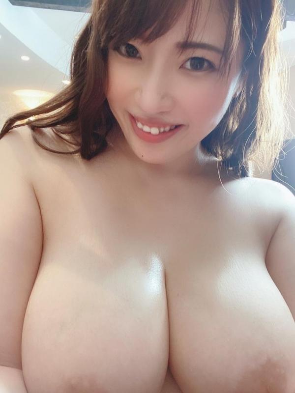 ぽっちゃり系 ムッチリ系 AV女優のヌード画像55枚の22枚目