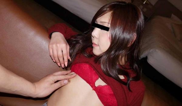 【素人ハメ撮り】向井瞳 大人のおもちゃを見ただけでオマンコぐちょ濡れになっちゃうねんね 天然むすめ画像21枚の10枚目