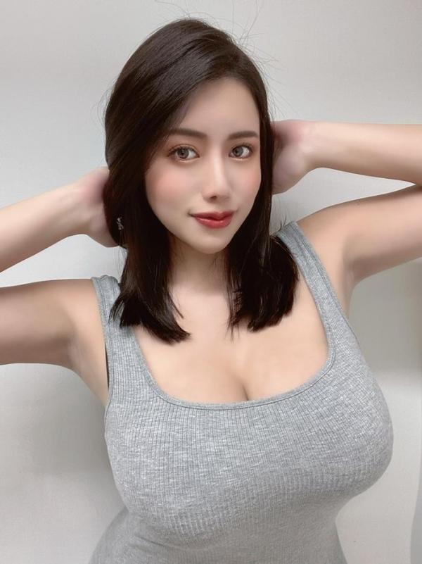 永井マリア blk00504 爆乳爆尻ド迫力ボディのギャルお姉さん画像29枚のa01枚目