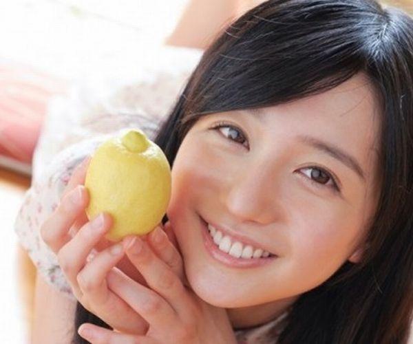 【無修正初流出】元恵比寿マスカッツの人気女優「古川いおり」!清楚な顔してグロマンでワロタwwwww