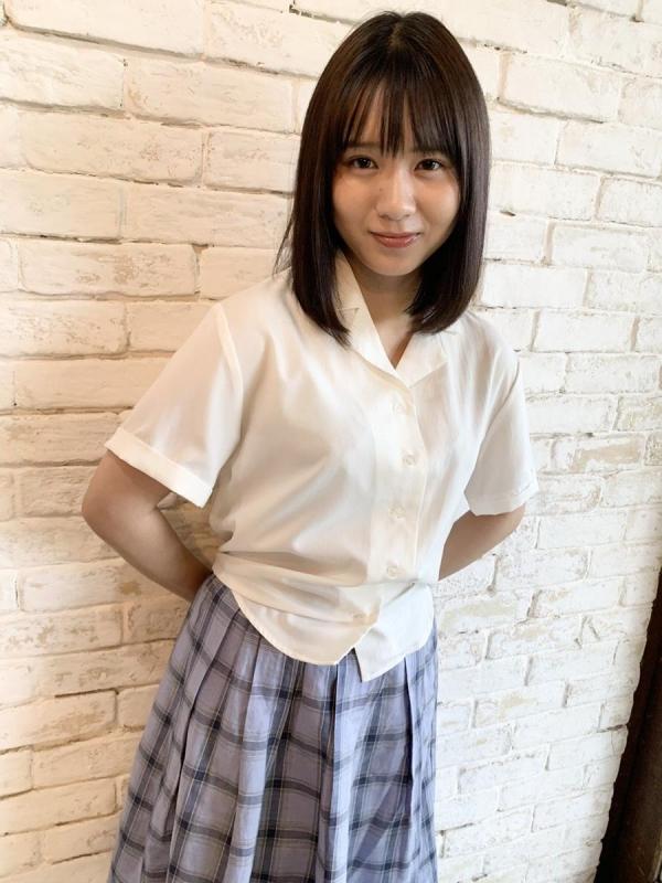 小倉七海(おぐらななみ)スポーツ飲料CM女優のすぐイッちゃう敏感反応 ssis00180 画像28枚のa02枚目