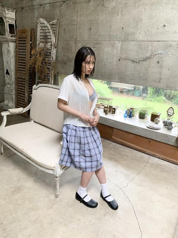 小倉七海(おぐらななみ)スポーツ飲料CM女優のすぐイッちゃう敏感反応 ssis00180 画像28枚のa03枚目