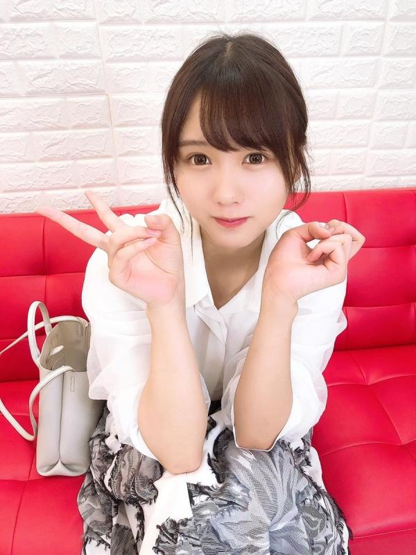 小倉七海(おぐらななみ)スポーツ飲料CM女優のすぐイッちゃう敏感反応 ssis00180 画像28枚のa12枚目
