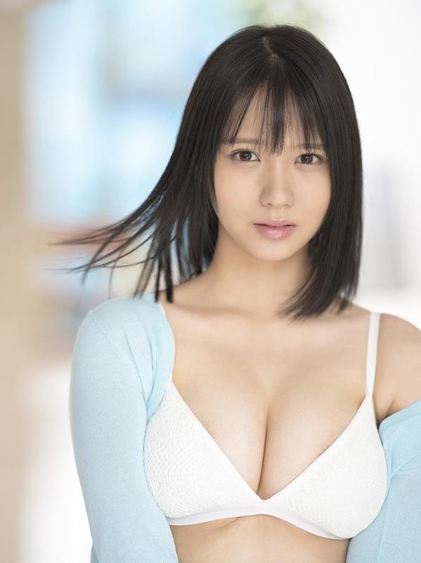 小倉七海(おぐらななみ)スポーツ飲料CM女優のすぐイッちゃう敏感反応 ssis00180 画像28枚のa13枚目