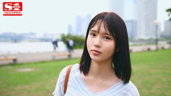小倉七海(おぐらななみ)スポーツ飲料CM女優のすぐイッちゃう敏感反応 ssis00180 画像28枚のb02枚目