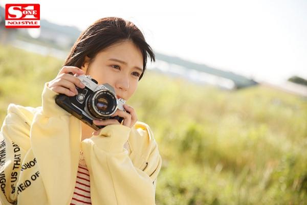 小倉七海(おぐらななみ)スポーツ飲料CM女優のすぐイッちゃう敏感反応 ssis00180 画像28枚のb03枚目