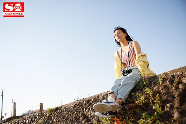 小倉七海(おぐらななみ)スポーツ飲料CM女優のすぐイッちゃう敏感反応 ssis00180 画像28枚のb05枚目