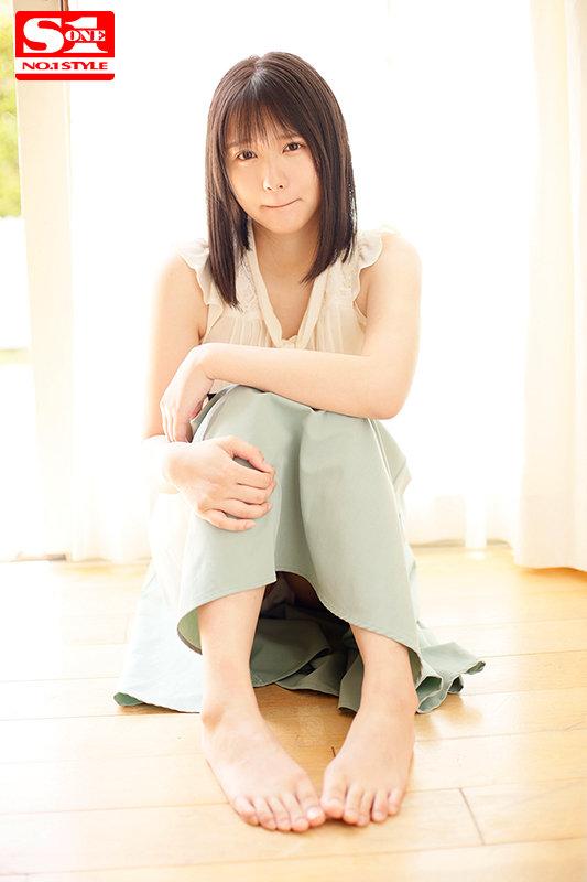 小倉七海(おぐらななみ)スポーツ飲料CM女優のすぐイッちゃう敏感反応 ssis00180 画像28枚のb06枚目
