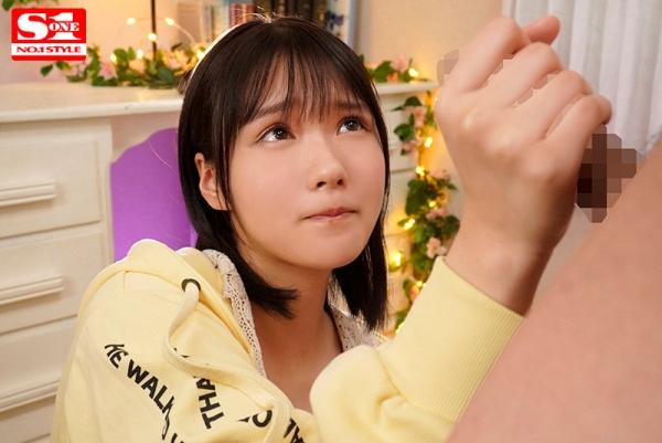 小倉七海(おぐらななみ)スポーツ飲料CM女優のすぐイッちゃう敏感反応 ssis00180 画像28枚のb09枚目