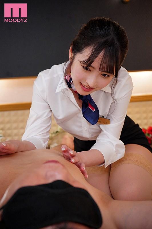 小野六花 19歳 エロすぎるチャイナドレス美少女 画像30枚のb04枚目