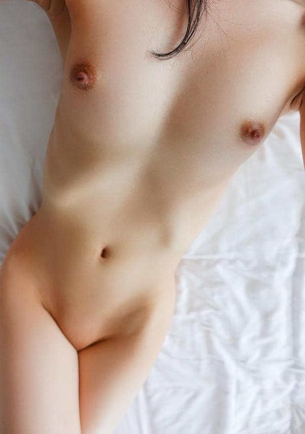 巨乳から微乳まで艶めく高画質おっぱい画像64枚のb29枚目