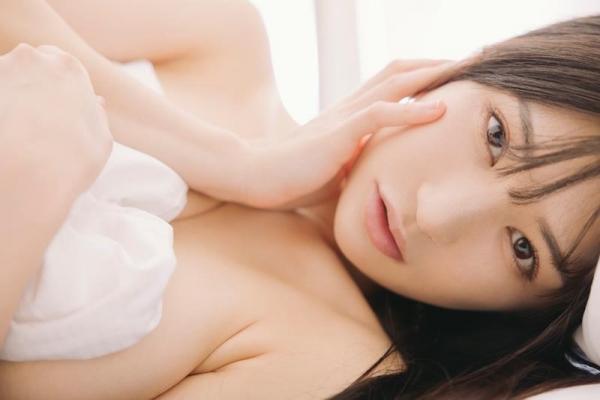 オッパイを見せてくれないAV女優の画像 47枚の21枚目