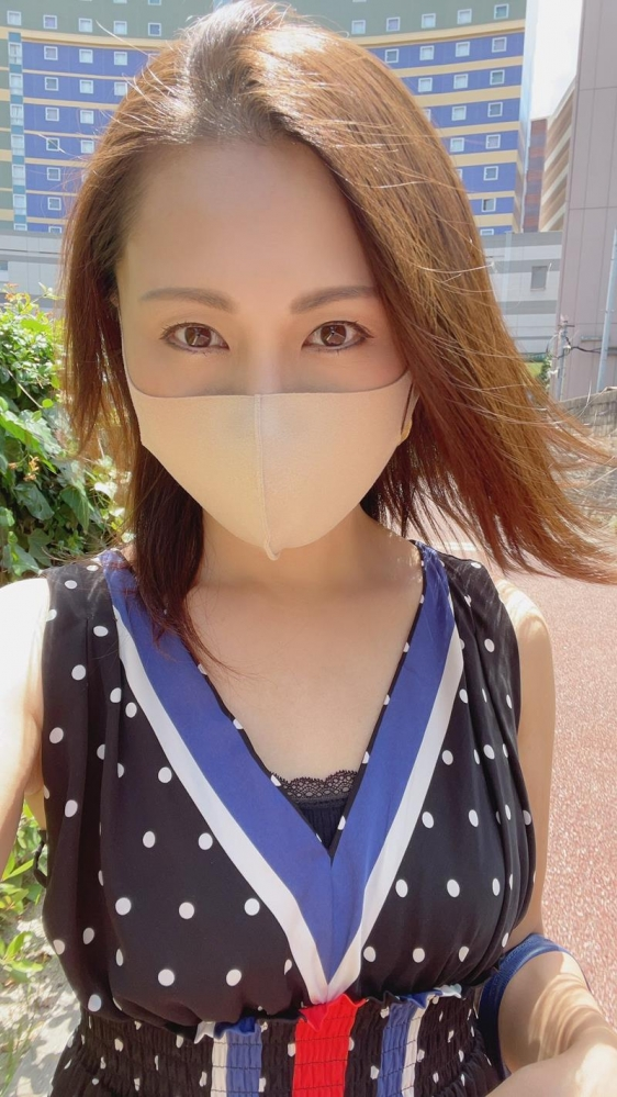 佐田茉莉子 41歳 セックスレスな人妻のホテル密会不倫 画像26枚のa01枚目