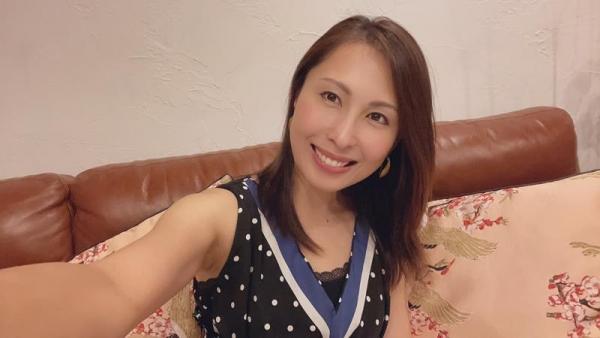 佐田茉莉子 41歳 セックスレスな人妻のホテル密会不倫 画像26枚のa02枚目