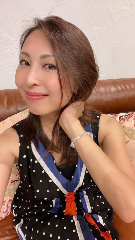 佐田茉莉子 41歳 セックスレスな人妻のホテル密会不倫 画像26枚のa03枚目