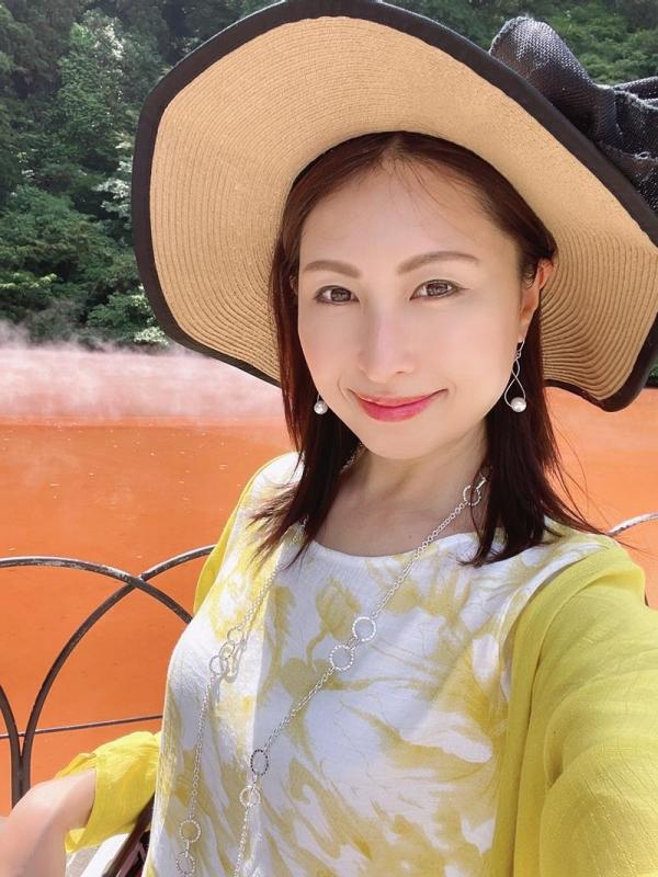 佐田茉莉子 41歳 セックスレスな人妻のホテル密会不倫 画像26枚のa04枚目
