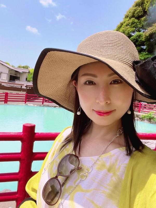 佐田茉莉子 41歳 セックスレスな人妻のホテル密会不倫 画像26枚のa05枚目