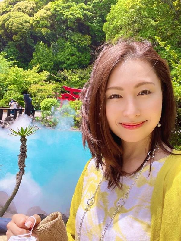 佐田茉莉子 41歳 セックスレスな人妻のホテル密会不倫 画像26枚のa06枚目