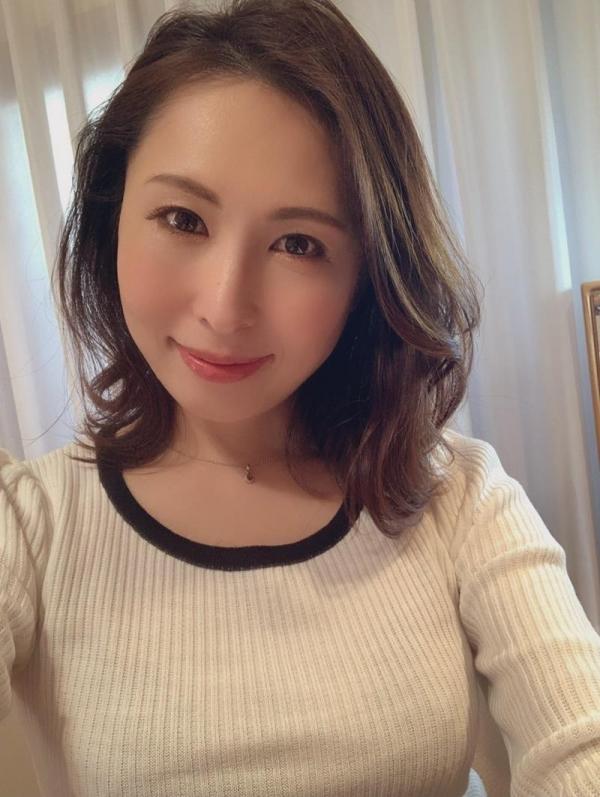 佐田茉莉子 41歳 セックスレスな人妻のホテル密会不倫 画像26枚のa07枚目