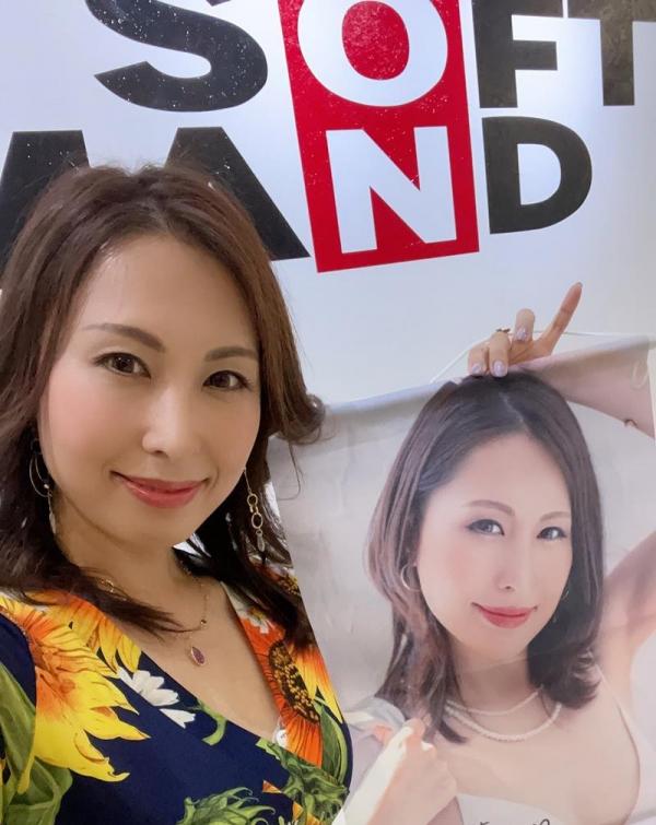 佐田茉莉子 41歳 セックスレスな人妻のホテル密会不倫 画像26枚のa08枚目