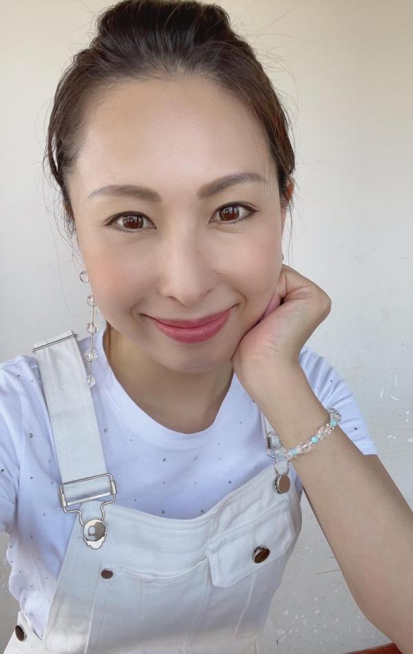 佐田茉莉子 41歳 セックスレスな人妻のホテル密会不倫 画像26枚のa11枚目