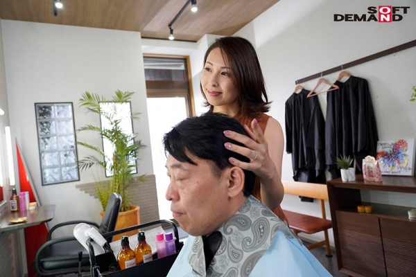 佐田茉莉子 41歳 セックスレスな人妻のホテル密会不倫 画像26枚のb04枚目