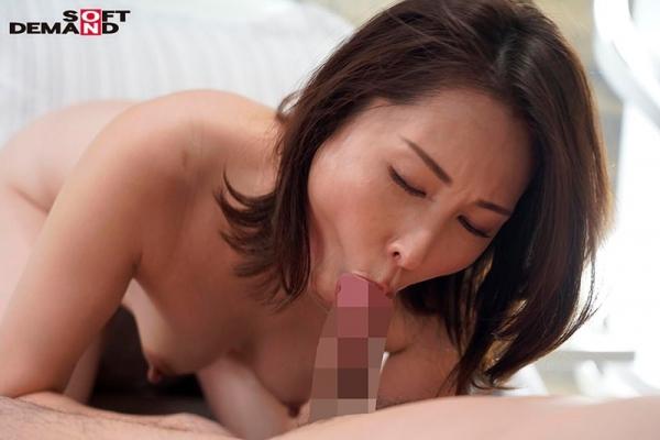 佐田茉莉子 41歳 セックスレスな人妻のホテル密会不倫 画像26枚のb11枚目
