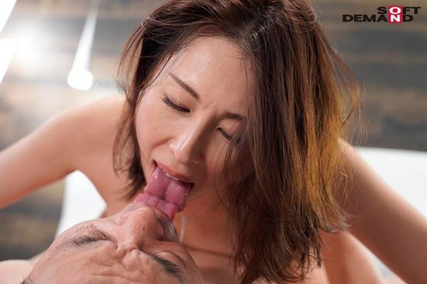 佐田茉莉子 41歳 セックスレスな人妻のホテル密会不倫 画像26枚の1