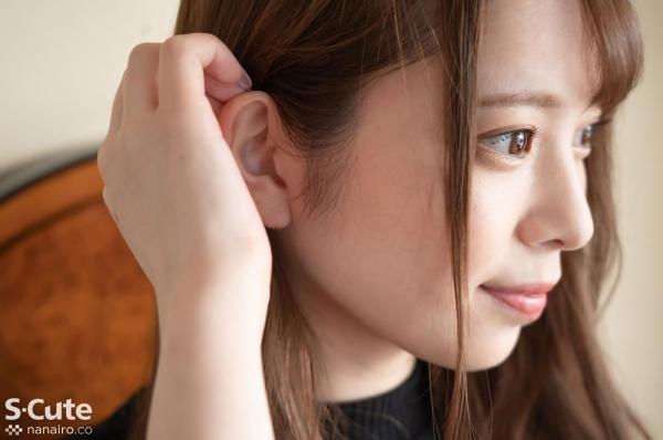 斎藤みなみ(さいとうみなみ)美尻のスレンダー美女 S Cute 836 Minami エロ画像34枚のa004枚目