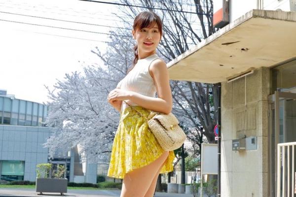 射精するまで帰さない回春エステで働く桜空ももさん ipx00659 画像35枚のa10枚目