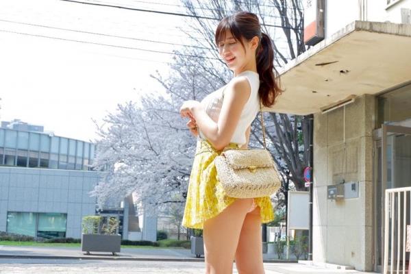 射精するまで帰さない回春エステで働く桜空ももさん ipx00659 画像35枚のa11枚目