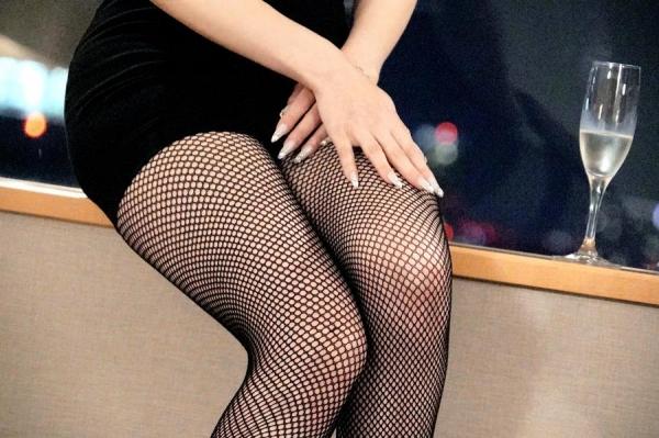 吉川奈緒子 32歳 化粧品会社社長 ラグジュTV 1430 259LUXU-1436 画像25枚の03枚目