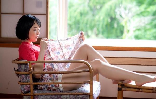 三宮つばき スレンダー美巨乳な超ドM美女画像37枚のa05枚目