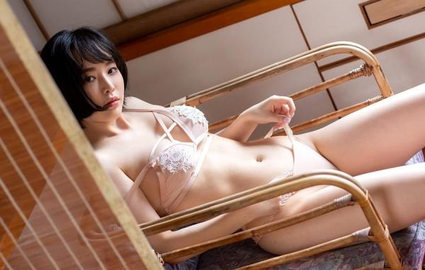 三宮つばき スレンダー美巨乳な超ドM美女画像37枚のa13枚目