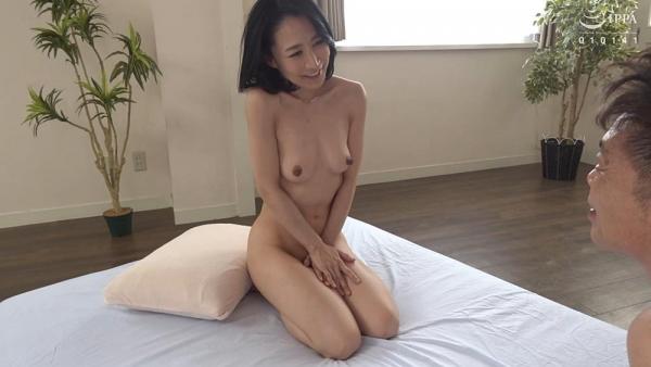 瀬尾礼子 初撮り五十路妻ドキュメント 画像33枚の010枚目