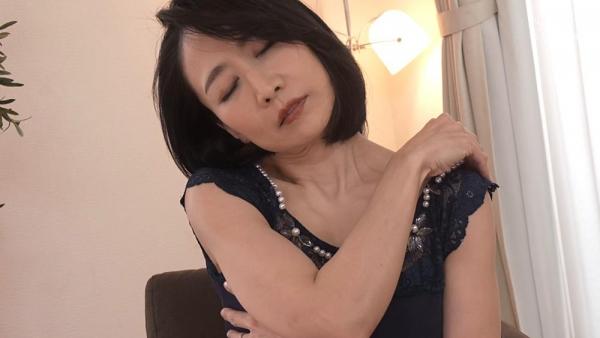 瀬尾礼子 初撮り五十路妻ドキュメント 画像33枚の018枚目