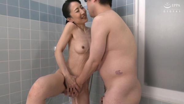 瀬尾礼子 初撮り五十路妻ドキュメント 画像33枚の024枚目