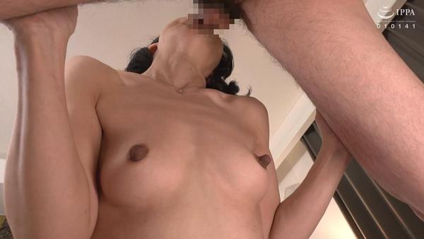 瀬尾礼子 初撮り五十路妻ドキュメント 画像33枚の028枚目