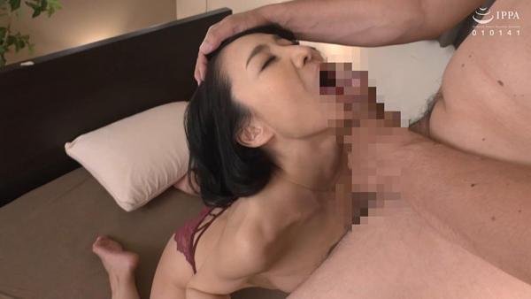 瀬尾礼子 初撮り五十路妻ドキュメント 画像33枚の029枚目