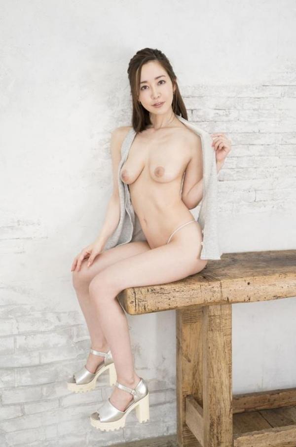篠田ゆうさん、不倫セックスの一部始終を語りはじめる。画像49枚のb004枚目