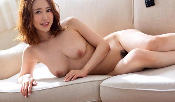 篠田ゆうさん、不倫セックスの一部始終を語りはじめる。画像49枚のc001枚目