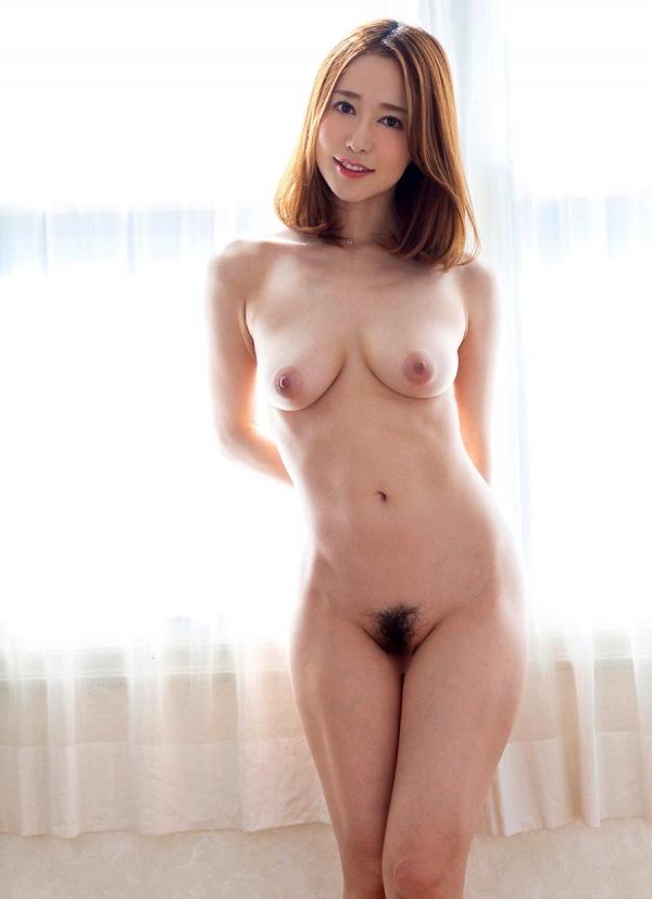 篠田ゆうさん、不倫セックスの一部始終を語りはじめる。画像49枚のc002枚目