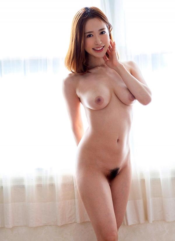 篠田ゆうさん、不倫セックスの一部始終を語りはじめる。画像49枚のc004枚目