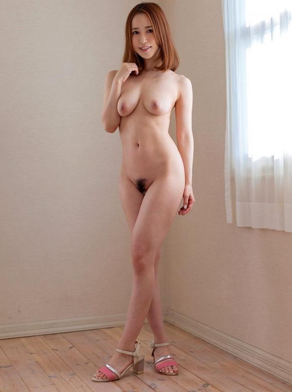 篠田ゆうさん、不倫セックスの一部始終を語りはじめる。画像49枚のc012枚目