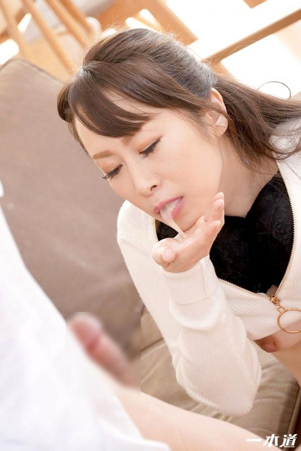 篠原なぎさ 肉食系ドスケベ熟女 まんチラの誘惑 画像32枚の23枚目