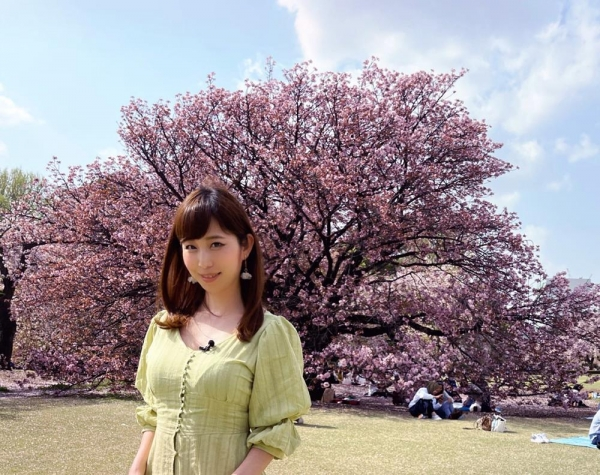 熟女アナ 塩地美澄のアラフォー艶ボディエロ画像70枚のa07枚目